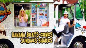 SUMMER-JOB-Me-And-My-Best-Friend-Got-An-Ice-Cream-Truck-attachment