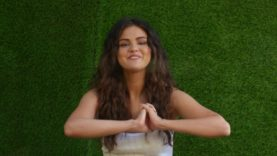 Selena-Gomez-This-is-the-Year-Official-Premiere-Event-attachment