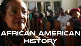 African-American-History-Documentary-attachment