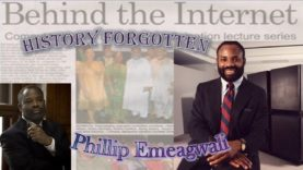 Phillip-Emeagwali-Historical-Figure-BlackAfrican-Genius-attachment