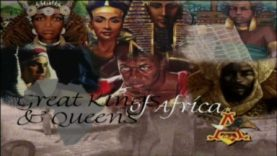 Great-Kings-and-Queens-of-Africa-attachment