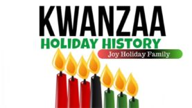 Kwanzaa-Holiday-History-attachment