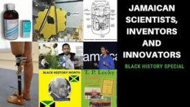 JAMAICAN-INVENTORS-INNOVATORS-AND-SCIENTISTS-attachment
