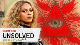 The-Secret-Society-Of-The-Illuminati-attachment
