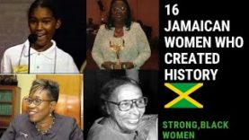 16-JAMAICAN-WOMEN-WHO-CREATED-HISTORY-STRONG-BLACK-WOMEN-attachment