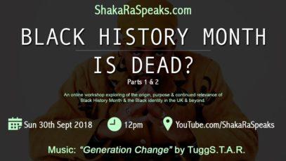 BLACK-HISTORY-MONTH-IS-DEAD-Parts-1-amp-2-attachment