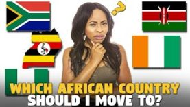 Which-African-country-should-African-Americans-move-to-attachment