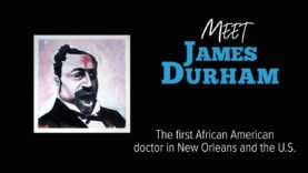 James-Durham-The-first-African-American-doctor-in-New-Orleans-attachment