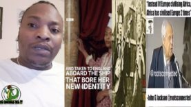 Things-You-Didn39t-Know-About-Black-History-11-Nov-2019-Rawpacrawpa-Vlogs-attachment