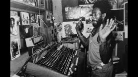 BASS-WORSHIP-The-Story-of-DUB-and-SOUND-SYSTEM-Culture-2020-Documentary-attachment