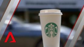 How-Starbucks-nearly-collapsed-Inside-The-Storm-Full-episode-attachment