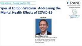 Addressing-the-Mental-Health-Effects-of-COVID-19-with-Dr.-Harold-Koplewicz-attachment
