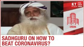 How-To-Beat-Coronavirus-amp-Heal-Yourself-Sadhguru-Exclusive-attachment
