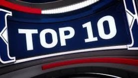 NBA-Top-10-Plays-Of-The-Night-August-6-2020-attachment