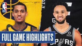 JAZZ-at-SPURS-FULL-GAME-HIGHLIGHTS-August-7-2020-attachment