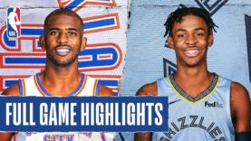 THUNDER-at-GRIZZLIES-FULL-GAME-HIGHLIGHTS-August-7-2020-attachment