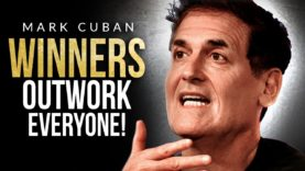 OUTWORK-EVERYONE-Brutally-Honest-Business-Advice-from-Billionaire-Mark-Cuban-attachment