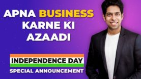 Turn-your-Ideas-into-Business-Independence-Day-special-announcement-by-Him-eesh-Madaan-attachment