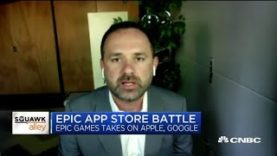 Why-this-business-owner-favors-challenging-Apple-and-Google39s-store-policies-attachment