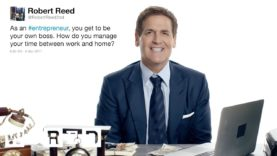 Mark-Cuban-Answers-Business-Questions-From-Twitter-Tech-Support-WIRED-attachment
