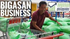 PAANO-MAGSIMULA-NG-BIGASAN-BUSINESS-madali-at-simple-na-paraan-Negosyo-Philippines-attachment