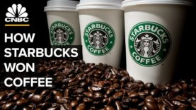 How-Starbucks-Became-An-80B-Business-attachment