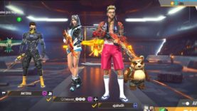 Garena-Free-Fire-Live-Total-Gaming-11-Million-Strong-Family-attachment