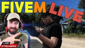 GTA-ONLINE-FIVEM-Kurdish-city-role-play-attachment