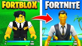 10-Games-That-COPIED-Fortnite-attachment