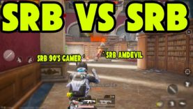 SRB-Zeus-PassionOfGaming-And-SRB-Vichu-Gaming-Vs-SRB-9039s-Gamer-And-SRB-AmDevil-Library-Mode-attachment