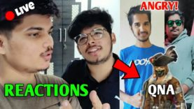 Total-Gaming-ANGRY-on-Desi-Gamer-Two-Side-Gamer-react-on-BINOD-Gyan-Gaming-BBF-attachment