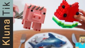 EATING-GAMING-FOOD-attachment