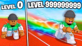 I-GOT-LEVEL-999999999-MAX-ROBLOX-SPEED-attachment