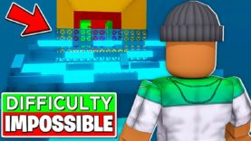 ROBLOX-CORRIDOR-OF-HELL..-level-999999999-difficulty-attachment