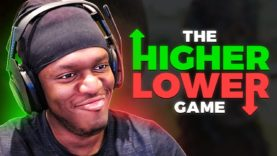 The-SIDEMEN-play-HIGHER-OR-LOWER-Sidemen-Gaming-attachment