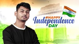PUBG-MOBILE-LIVE-WITH-DYNAMO-GAMING-HAPPY-INDEPENDENCE-DAY-DYNAMIC-ARMY-attachment