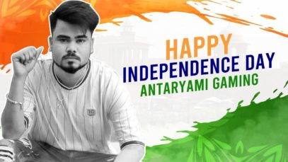 HAPPY-INDEPENDENCE-DAY-ll-ANTARYAMI-GAMING-LIVE-STREAM-ll-PUBG-MOBILE-attachment