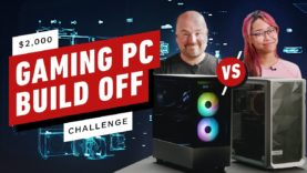 The-Best-Gaming-PC-You-Can-Build-for-Under-2000-Challenge-attachment