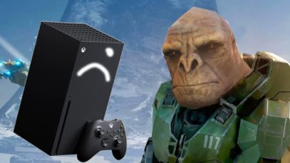 EPIC-GAMES-RESPONDS-TO-FORTNITE-BAN-HALO-INFINITE-DELAY-BIG-BLOW-TO-XBOX-SERIES-X-amp-MORE-attachment