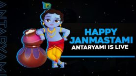 ANTARYAMI-GAMING-LIVE-STREAM-ll-HAPPY-JANMASTAMI-AND-HAPPY-BIRTHDAY-MAA-PUBG-MOBILE-attachment