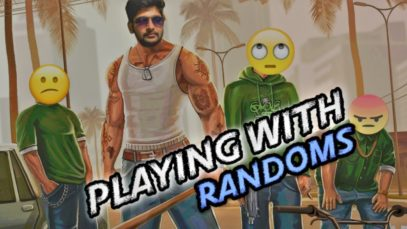 Rush-Game-Play-with-Randoms-in-Telugu-Stream-No93-Heros-Gaming-attachment