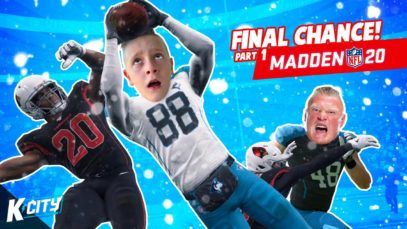 Final-Chance-in-Madden-Part-1-Huskies-NFC-Championship-K-CITY-GAMING-attachment