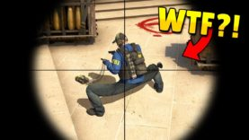 TOP-100-FUNNIEST-GAMING-FAILS-Part-3-attachment