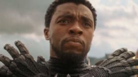 What No One Knew About Chadwick Boseman's Death