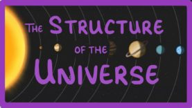 GCSE-Physics-Astronomy-How-the-Universe-is-made-of-Galaxies-Solar-Systems-Stars-and-Planets-85-attachment