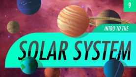 Introduction-to-the-Solar-System-Crash-Course-Astronomy-9-attachment