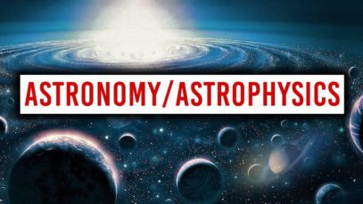 What-You-Should-Know-About-Getting-a-Career-In-AstronomyAstrophysics-attachment