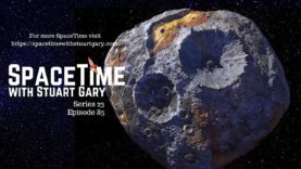Is-Asteroid-Psyche-the-Core-of-an-Unformed-Planet-SpaceTime-S23E85-Astronomy-amp-Space-Science-attachment