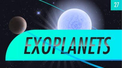 Exoplanets-Crash-Course-Astronomy-27-attachment