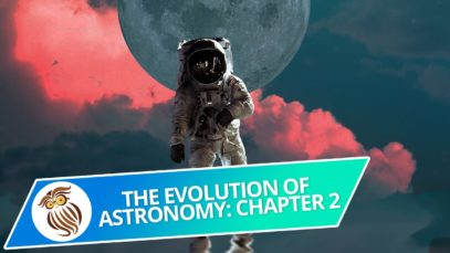 The-Evolution-of-Astronomy-Chapter-2-Modern-Astronomy-and-Space-Travel-attachment